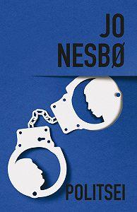 Jo Nesbø -Politsei