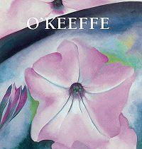 Gerry Souter - O'Keeffe