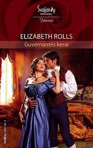 Elizabeth Rolls -Guvernantės kerai
