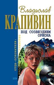 Владислав Крапивин -Однажды играли…