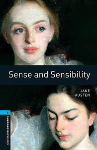 Jane Austen -Sense and Sensibility