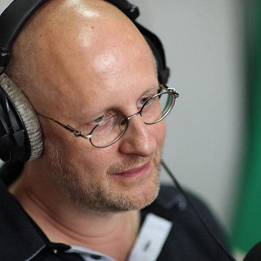 Интервью на радио РСН.fm: 28 мая 2014 года