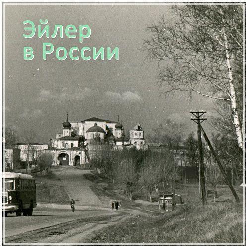 #6 Поленово