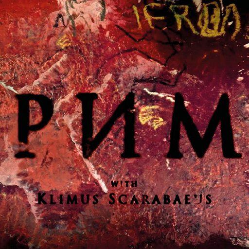 Рим с Климусом Скарабеусом – первый сезон, восьмая серия «Цезарион»