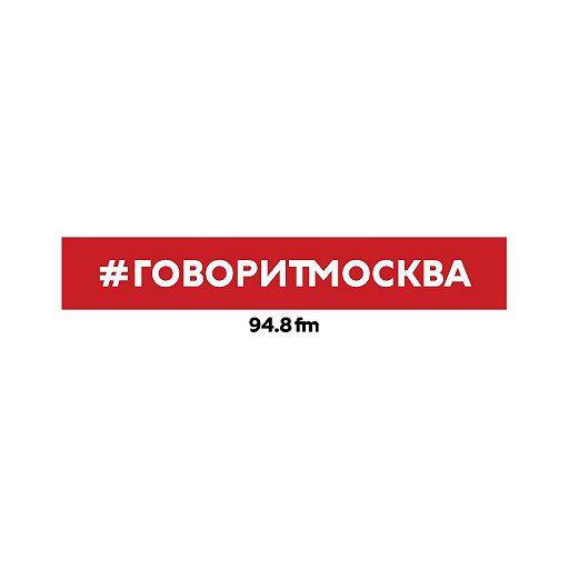 27 марта. Александр Минкин