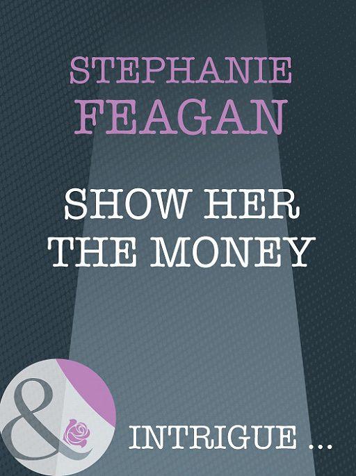 "Купить книгу ""Show Her The Money"""