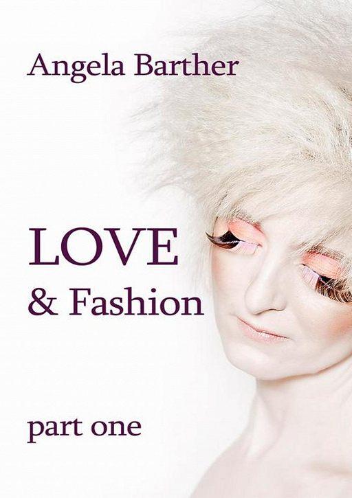 Love and fashion