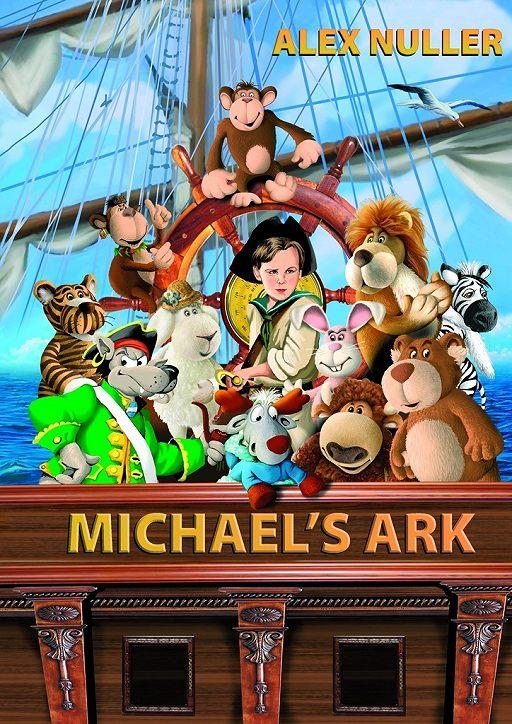 Michael'sArk
