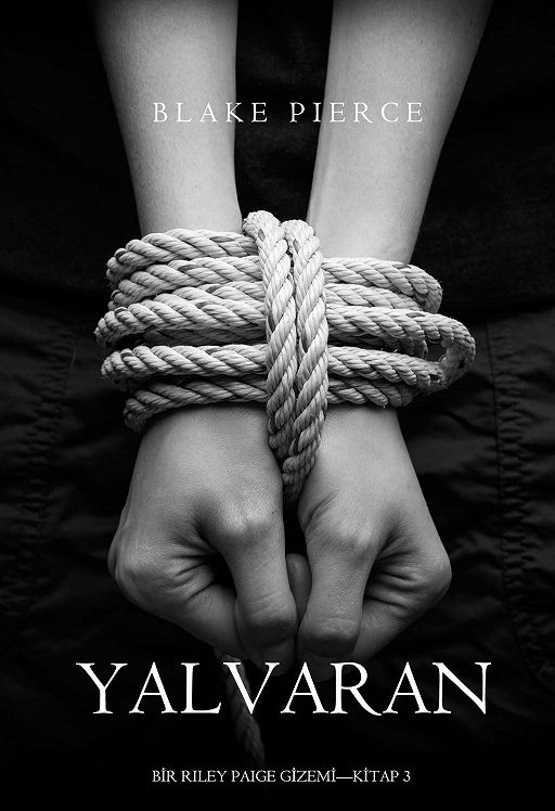 "Купить книгу ""Yalvaran"""