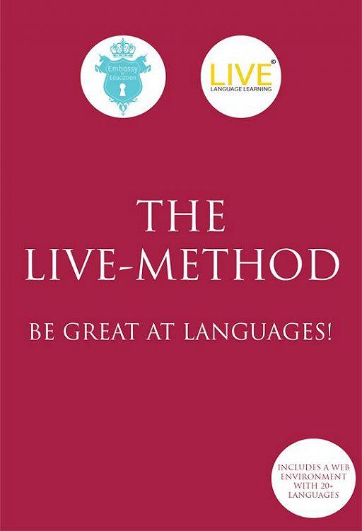 The LIVE Method