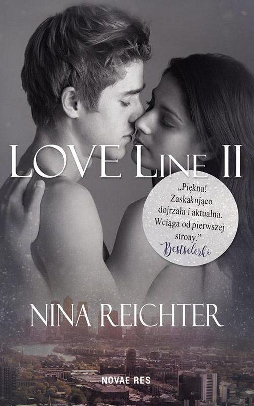 Love Line II
