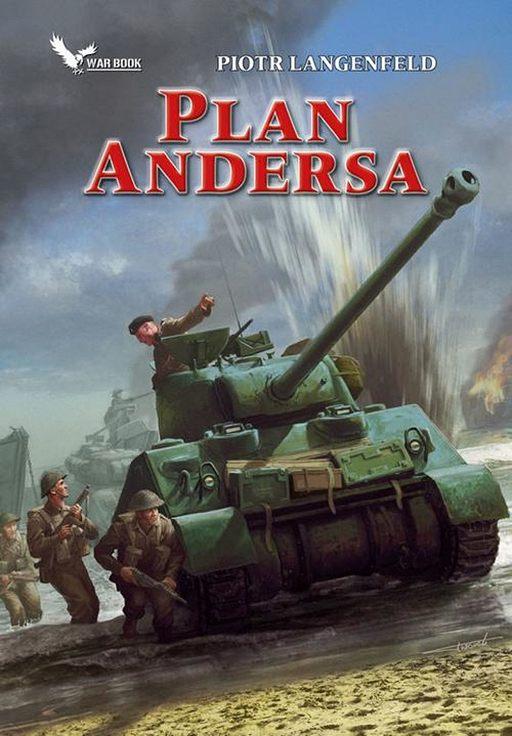 Plan Andersa
