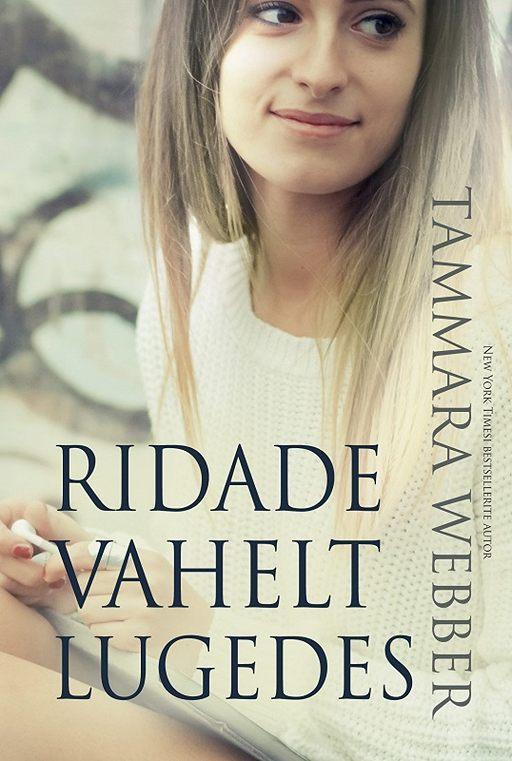 "Купить книгу ""Ridade vahelt lugedes"""