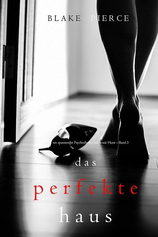 "Купить книгу ""Das Perfekte Haus"""