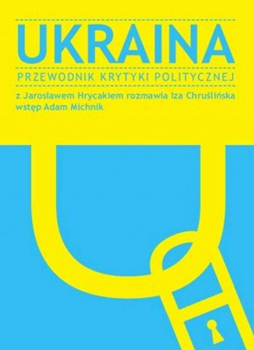 Ukraina