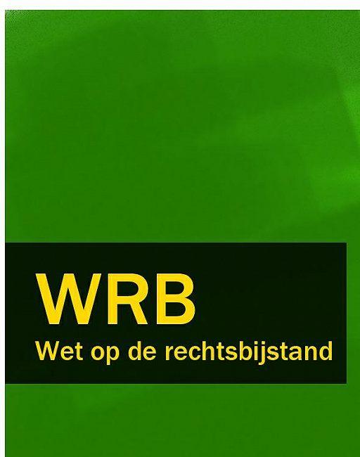 Wet op de rechtsbijstand – WRB