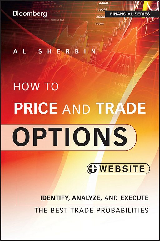 How to Price and Trade Options