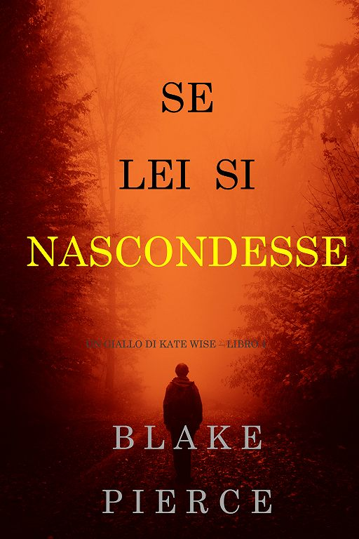 "Купить книгу ""Se lei si nascondesse"""