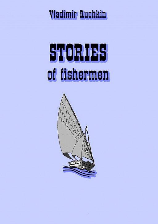 stories offishermen