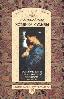 Т. А. Михайлова -Хозяйка судьбы. Образ женщины в традиционной ирландской культуре